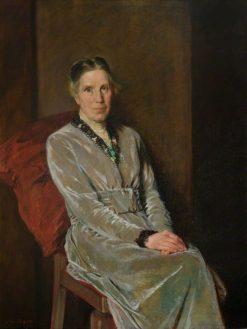 Katharine Stephen