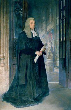 John Henry Whitley