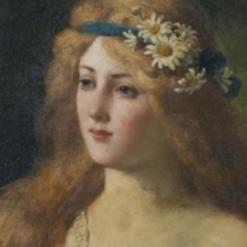 Ballavoine, Jules Frederic