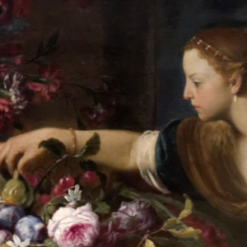Brueghel, Abraham