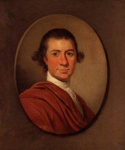 George Pigot