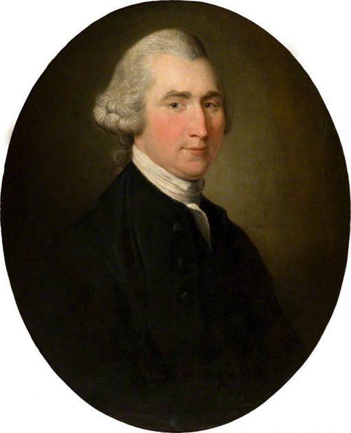 John Willison