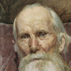 Savinsky, Vasily