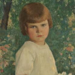 Bredin, Rae Sloan