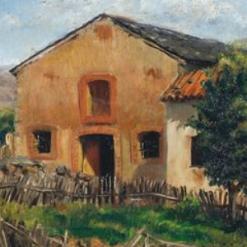 Camino, Jose Salis