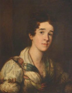 Catherine Stephens