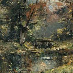Noirot, Emile