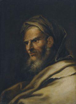 A Philosopher
