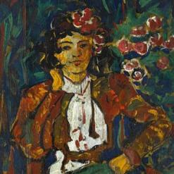 Golovin, Alexander