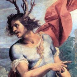 Cesari, Giuseppe