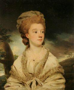 Elizabeth Patteson