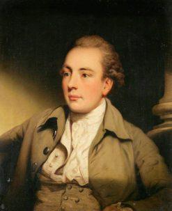 John Patteson