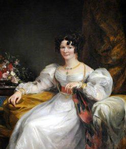 Jane Whittaker