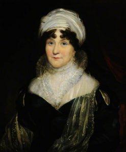 Mary Walker