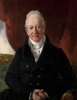 Nathaniel Curzon