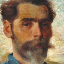 Gorokhov, Ivan
