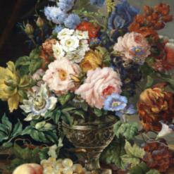 Spaendonck, Cornelis van