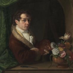 Catel, Franz Ludwig