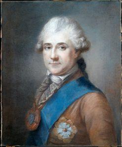 Stanislaus II Augustus