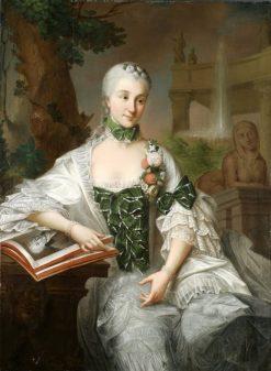 Izabela Poniatowska