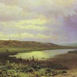 Vasilyev, Feodor
