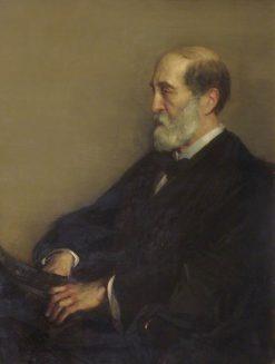 John Westlake
