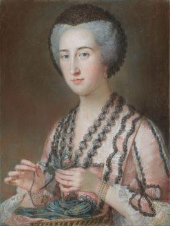 Susannah Hoare