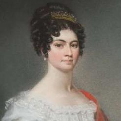 Sharples, Ellen Wallace