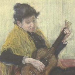 Haverman, Hendrik Johannes