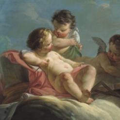 Pierre, Jean-Baptiste Marie