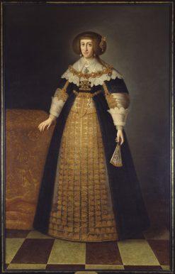 Cecilia Renata