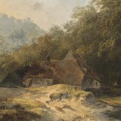 Nuyen, Wynand Johannes Joseph