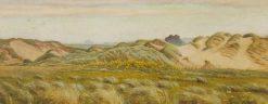 The Northumberland | George Howard