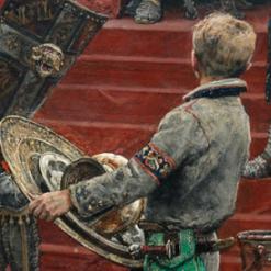 Hellqvist, Carl Gustav
