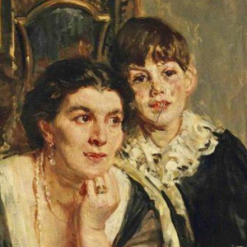 Comoy, Marie Emmanuel Gustave