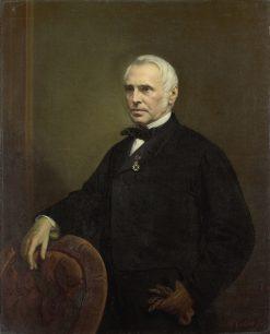 Cornelis Outshoorn