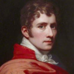 Woodforde, Samuel