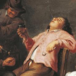 Teniers, Abraham