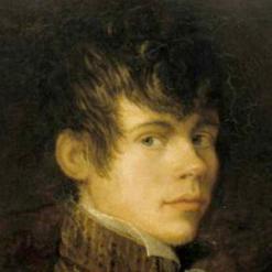 Laureus, Alexander
