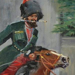 Kossak, Wojciech