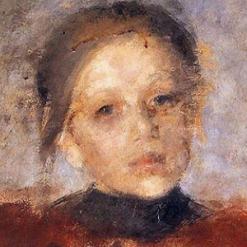Boznanska, Olga