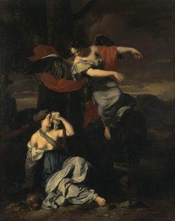 Drunken Silenus | Gerard de Lairesse | Oil Painting