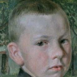 Wurtenberger, Ernst