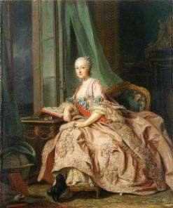 Anastasia Ivanovna