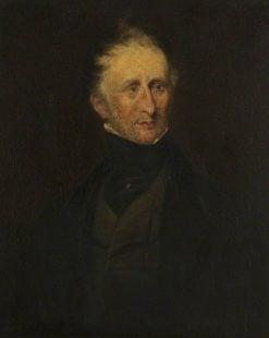 William Tatton Egerton