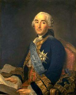 Cesar Gabriel
