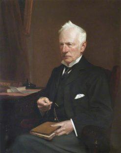 Thomas Frederick Wells