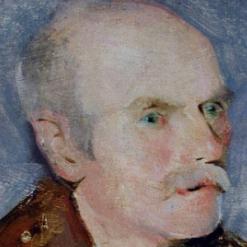Damberg, Alexander
