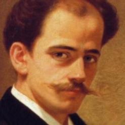 D'Agata, Angelo