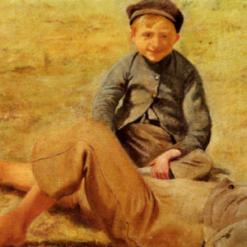 Andersen, Lauritz